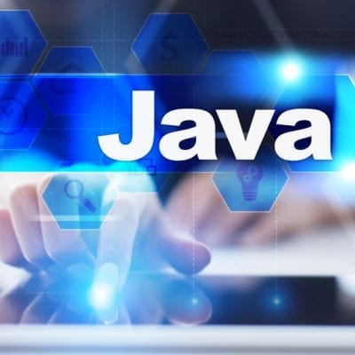 Intro to Java Class