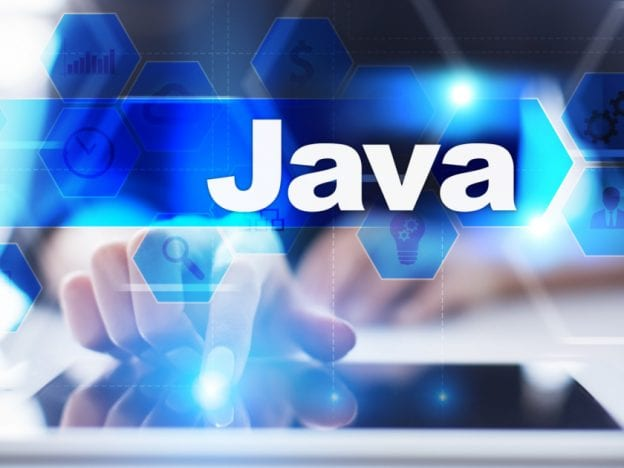 JAVA for Beginners course image
